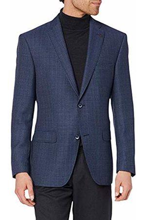 Roy Robson Men's Regular Suit Jacket, (Medium A420)