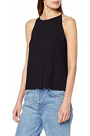 warehouse Women's Core Vest Top, ( 77)