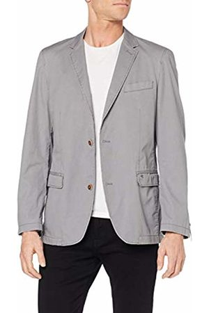 Camel Active Men's 442535 Blazer Not Applicable