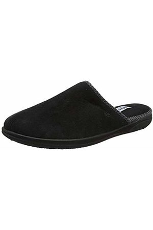 Padders Mens Luke Slippers 471/56 10 UK