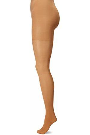 Ulla Popken Women's's Stützstrumpfhose Support Stockings, 40 DEN