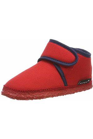 Nanga Unisex Kids' Luna Low-Top Slippers
