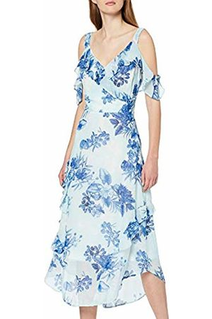 Prices Women's DressesCompare And Perkins Dorothy OZiuPXk
