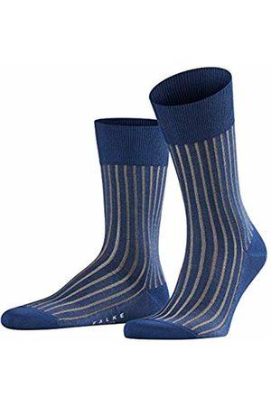 Falke Men's Shadow Socks ,ink