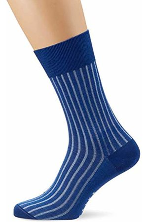 Falke Men's Shadow Socks ,paris