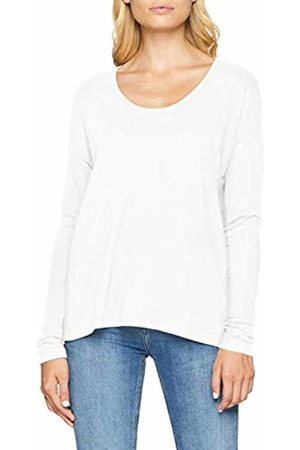 Marc O' Polo Women's 807215552229 Longsleeve T-Shirt, ( 100)