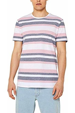 Esprit Men's 059EE2K032 T-Shirt