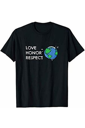 JuneThirtyCo. Earth Day Apparel Save The Planet Shirt Earth Day Teachers, Kids