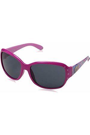 Artesanía Cerdá Girls' 2500000909 Sunglasses