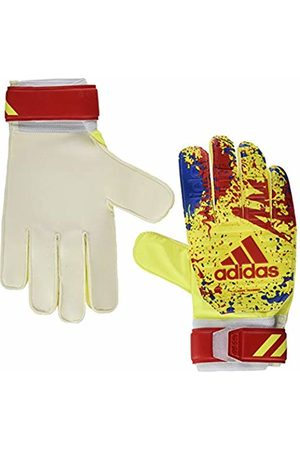 adidas DT8746, Unisex Adults' Gloves