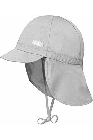 Döll Baby Bindemütze Mit Schirm Und Nackenschutz Hat|
