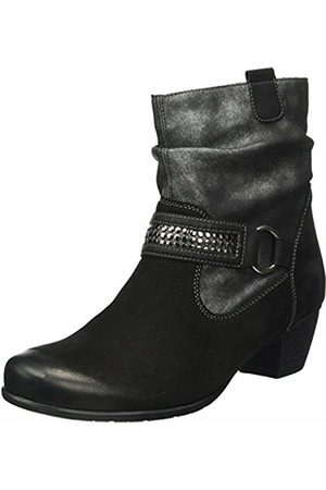 Remonte Women's R9179 Ankle Boots