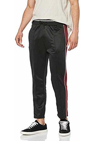 FIND FIND Men's Sports Joggers Trouser