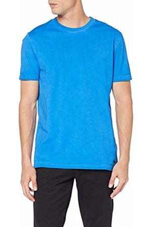 HUGO BOSS Men's Toxx T-Shirt, (Medium 423)