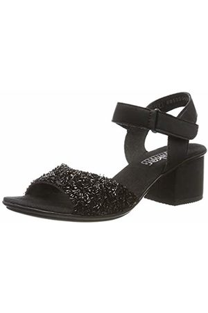 64b511b00cf Rieker Shoes for Women, compare prices and buy online