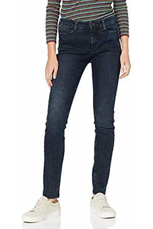 Mac Women's Skinny Skinny Jeans - - W42/L30