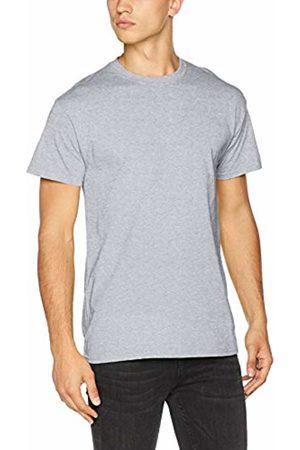 Gildan Men's Heavy Cotton Tee T-Shirt