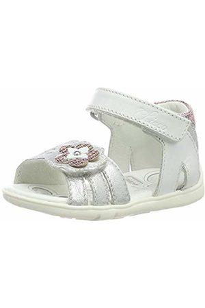 chicco Girls' Gemmas Sandals