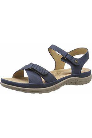 Rieker Women's V8852-14 Closed Toe Sandals 6.5 UK