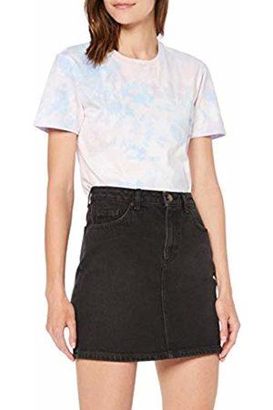 Miss Selfridge Women's Denim Mini Skirt 130