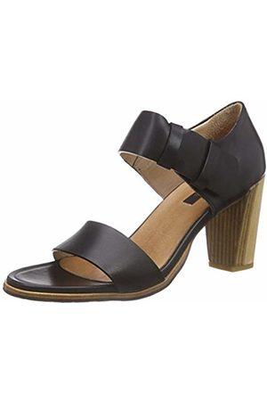 Neosens Women's Gloria Open Toe Sandals Size: 7