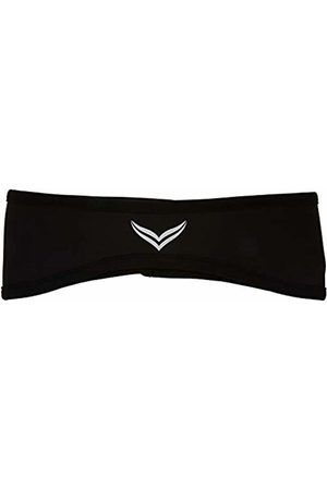 Trigema Women's 507007 Headband