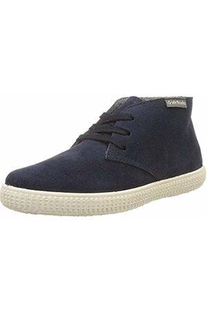 victoria 106788, Unisex Adults' Desert Boots