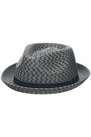 Bailey 44 Hats - Of Hollywood Mannes Trilby Hat