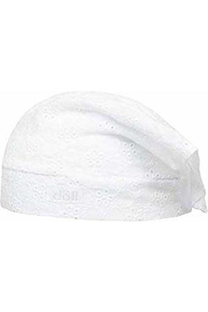 Döll Baby Girls' Kopftuch Sun Hat, (Bright