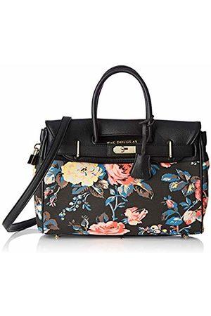 Mac Douglas Pyla Fantasia Xs, Women's Top-Handle Bag