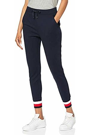 Tommy Hilfiger Women's Heritage Sweatpants Sports Trousers