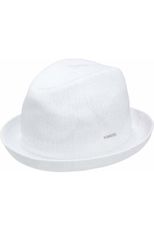 Kangol Hats - Tropic Player Trilby Hat