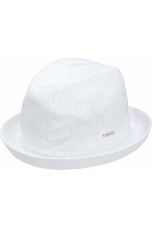 Kangol Hats - Tropic Player Trilby Hat