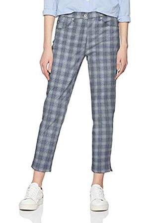 Brax Women's Lesley S | Super Slim | 12-1387 Trouser