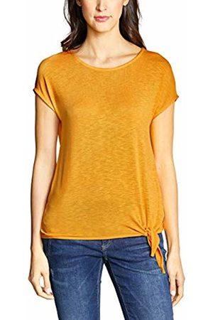 Street one Women's 313524 Femke T-Shirt