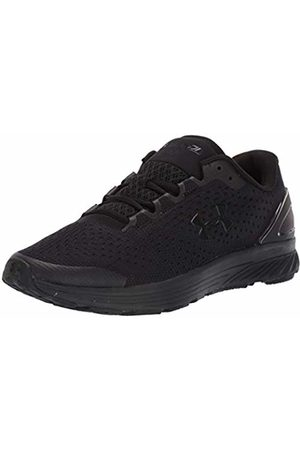 Under Armour Men's Charged Bandit 4 3020319-00 Running Shoes, 007