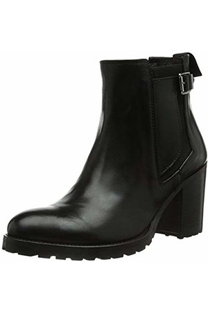 liebeskind Napoli, Womens Boots