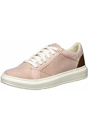 s.Oliver 23617, Women's Low-Top Sneakers