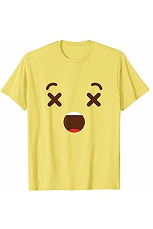 9de0bfe2 Emoji t-shirt kids' t-shirts, compare prices and buy online