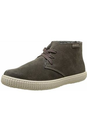 Victoria 106788, Unisex Adults' Desert Boots