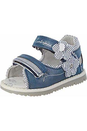 Lumberjack Girls'' Missy Open Toe Sandals