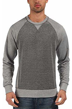 Bench Men's Goodihoo Sweatshirt