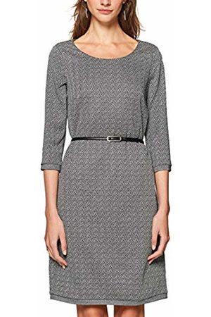 Esprit Collection Women's 998eo1e806 Dress