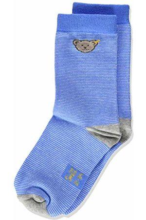 Steiff Boy's Socken Calf Socks