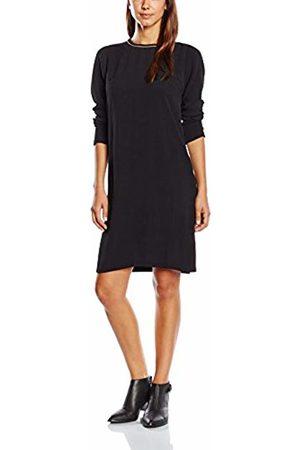Petite Mendigote Women's Jackie Dress UK 10 (Size: M)
