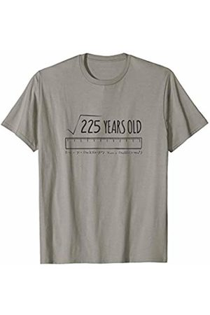15th Birthday Boys Girls Age 15 Gifts 15th Birthday Shirt Boys Girls Gift Son Daughter 15 Year Old T-Shirt