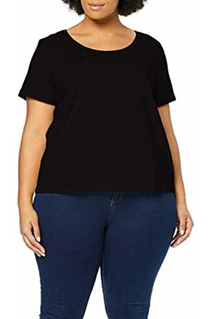 STUDIO UNTOLD Women's Basic-Shirt T ( 10)