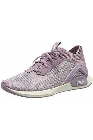 big sale 88715 13bb9 Puma Rogue Wn s, Women s Competition Running Shoes Competition Running Shoes