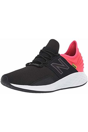 New Balance Homme Fresh Foam Roav Running Shoes /