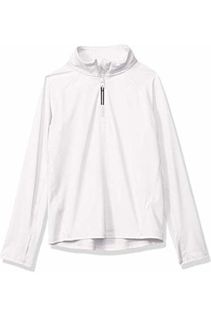 Amazon Half-Zip Active Jacket